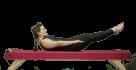 Carolina Alcantara - Pilates Controle 002