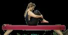 Carolina Alcantara - Pilates Controle 019