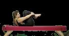Carolina Alcantara - Pilates Controle 031