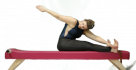 Carolina Alcantara - Pilates Controle 066